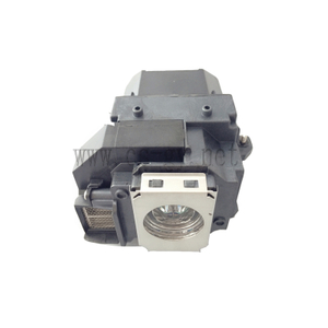 good quality projector lamp ELPLP55 / V13H010L55 for EPSON EB-X8 EB-W8D PowerLite Presenter Projector