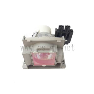 Wholesale replacement UHP 250W Projector Lamp VLT-XD400LP for Mitsubishi ES100/ XD460U /XD490U /XD480U