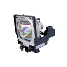 good price wholesale compatible projector lamp POA LMP 109 POA-LMP109 for SANYO PLC-XF47 XF47W