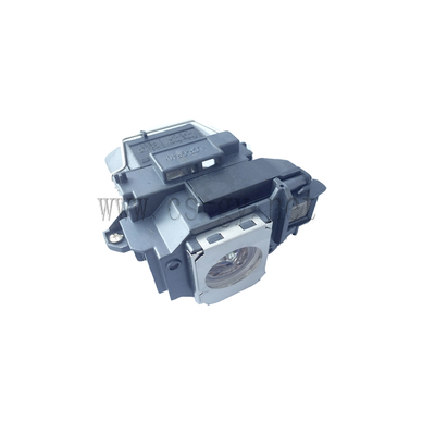 compatible projector lamp ELPLP66 / V13H010L66 for EPSON projector EB-D6155W MovieMate 85HD