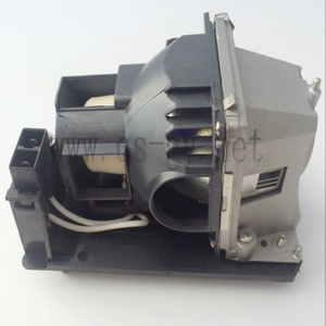 Hot sale compatible replacement spare parts projector lamp NP18LP for NEC V 300+ / NP-V300X