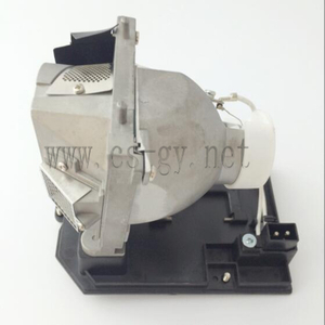 Replacement Projector Lamp NP20LP UHP 280/245W for NEC NP-U300X/ NP-U310X/ U300X/ U310W NP20LP