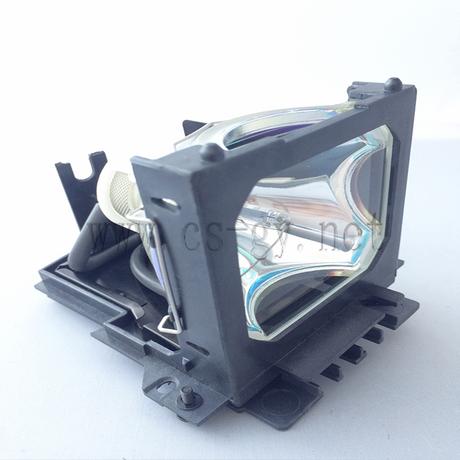 DT00601 Hitachi CP-SX1350W Projector Lamp