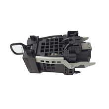 Projector Lamp XL-2400 for SONY KDF-55E2000 / KDF-50E2000 / KDF- 46E2000 / KDF-E42A10