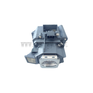 wholesale china manufacturer ELPLP63 / V13H010L63 projector lamp for EPSON EB-G5950 / EB-G5650W / EB-G5750W