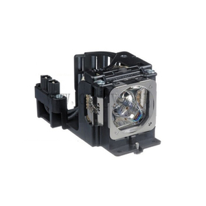 best selling lamp high quality compatible projector lamp POA-LMP115 for SANYO PLC-XU75 XU78 XU88 XU88W