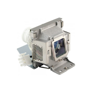 Front Projector (FP) B1