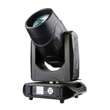Joyfirst 380W/450W Prism King Super Beam Moving Head Stage Lighting