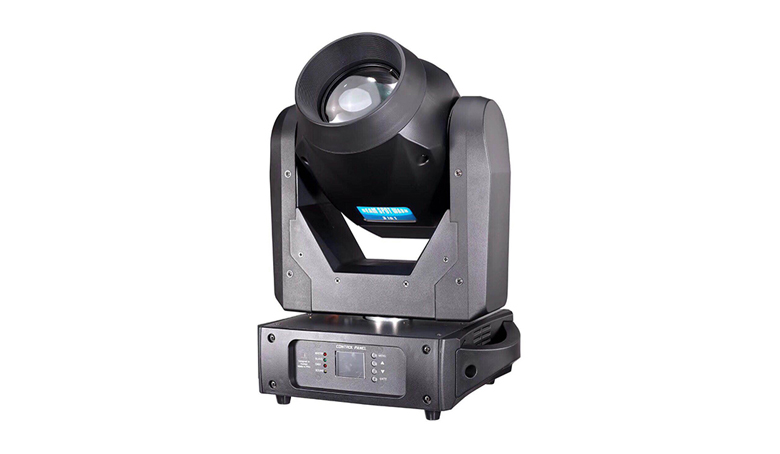 150W BEAM,SPOT,WASH 3 IN 1 LED MOVING HEAD