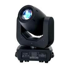 Mini 150W LED Spot Moving Head Disco Light