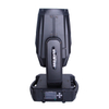 High Head Shaking Speed with 3 Phase Motor Moving Head Lights 10R