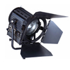 JTL Spotlight LED 100W studio fresnel light compatible for Arri