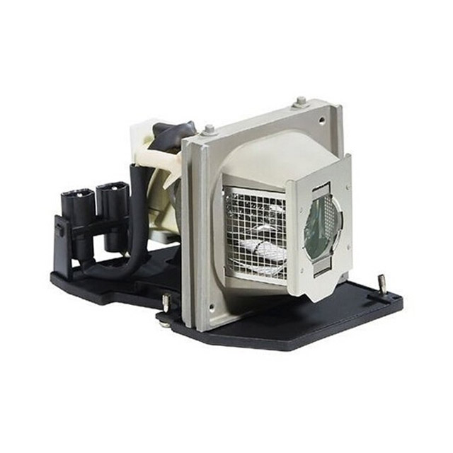 Front Projector (FP) D1