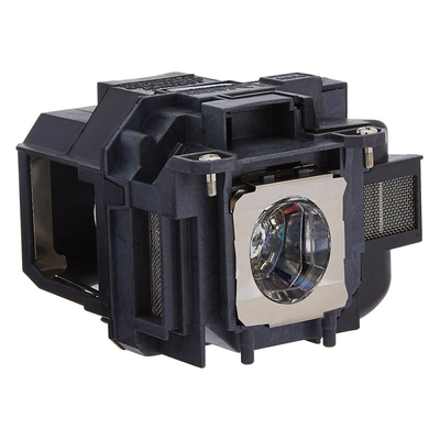 New compatible projector lamp ELPLP78 / V13H010L78 UHE 200W for EPSON projector EB-S03 EB-S18 EB-S120 EB-W18 EB-X18 EB-W120 EX3220 EX5220 EX6220 EX7220 CB-X24