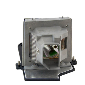 SHP105 180W BL-FS180A Projector Lamp for Optoma DV11,U2,U3,DVD100