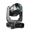 Brand New Stage Moving Head Light Waterproof BEAM 470 (IP65)