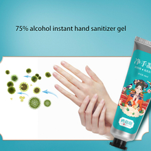 Friendly Natural Safety Antibacterial Liquid Foam Hand Made Soap