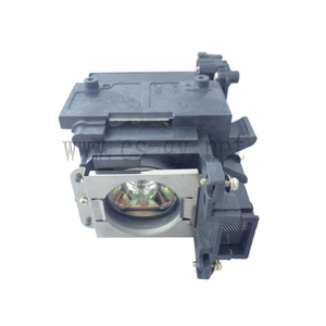 Replacement Projector Lamp LMP-C200 For Sony Projector VPL-CW125 VPL-CX100 VPL-CX150 VPL-CX120