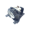 High quality Projector bulb DT00891 for Hitachi CP-A100 / CP-A101 / ED-A100 / ED-A110