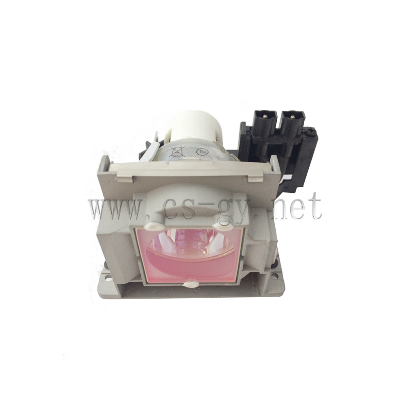 Compatible Replacement Uhp 250w Projector Lamp Vlt Xd400lp