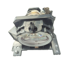 High quality Projector bulb DT00911 for Hitachi CP-WX401 / CP-X201 / CP-X206 / CP-X301 / CP-X306 / CP-X401 / CP-X450