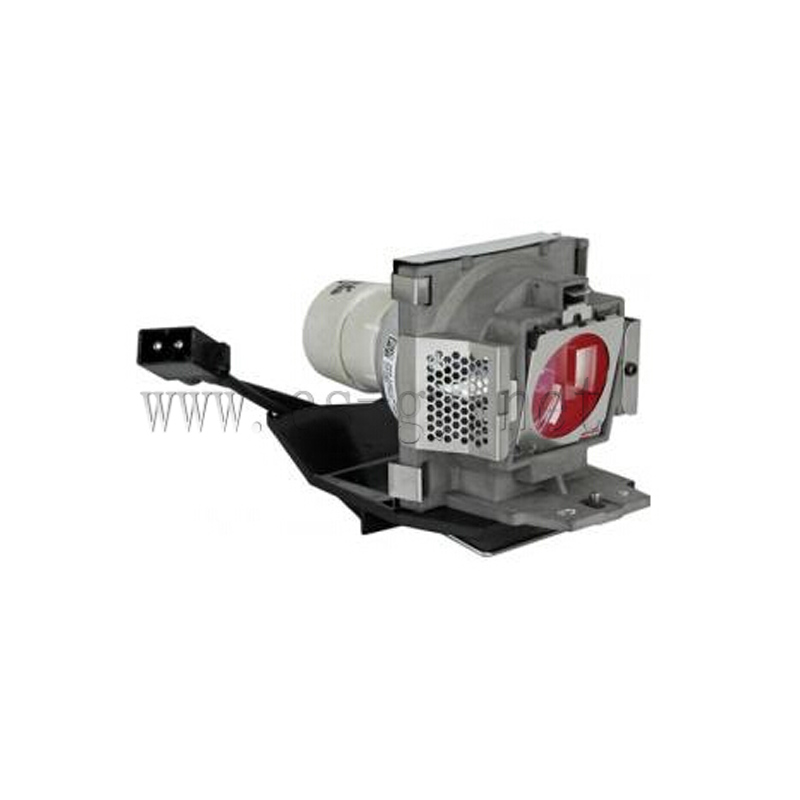 Professional hot sale projector replacement lamp RLC-014 with holder for VIEWSONIC projector PJ402D-2 PJ458D