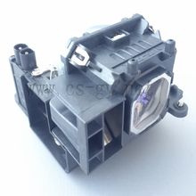 Replacement Compatible Projector Lamp Bulbs NP16LP for NEC M260WS/ M300W/ M300XS/ M350X/ M350/ M350XG