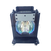 Cheap 915P061010 replacement projector lamp bulb for MITSUBISHI WD-57733 / WD-57734 / WD-57833 / WD-65733 / WD-65734