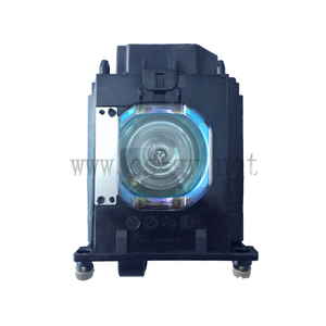 china wholesale compatible spare parts projector lamp 915P049010 for MITSUBISHI WD-52631 / WD-57731 / WD-57732 / WD-65731