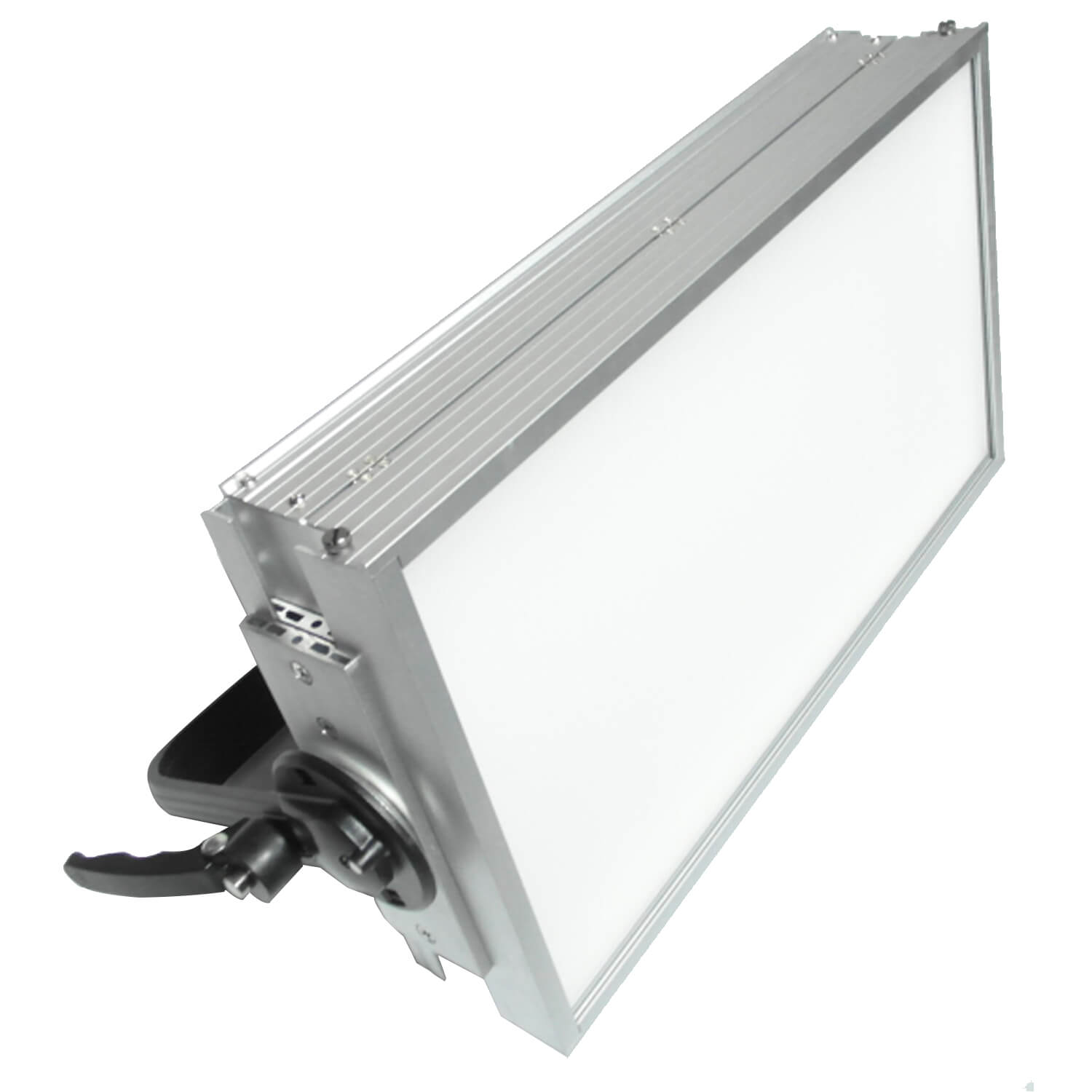 Joyfirst RGBW LED Studio Panel Light