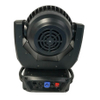 JTL LED 19x15W Bee Eye 4 in 1 RGBW Disco Led Zoom Moving Head Light