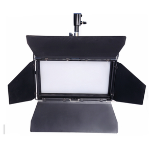 JTL LED1200 Flat Soft Light for studio film