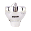 ROCCER Stage beam lamp 2R 132W