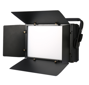 Joyfirst 960pcs RGBW LED Studio Panel Par Light